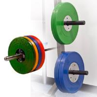 Bars/Plates/Dumbbells