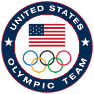 United States Olympic Training