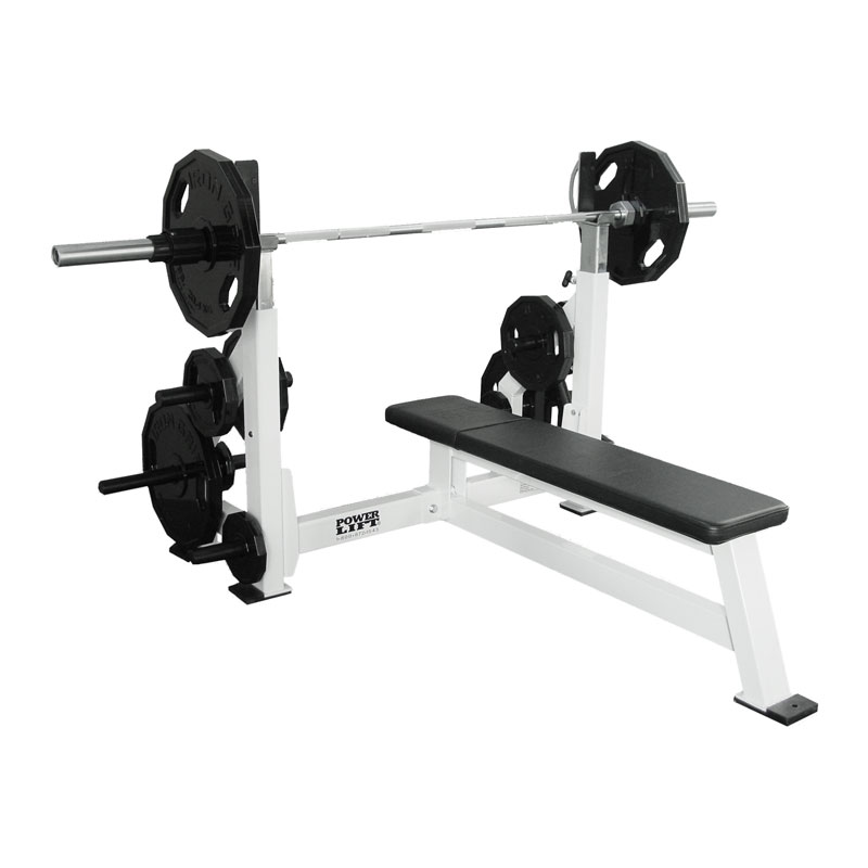 product benches bench dumbbell with today overstock foldable home adjustable weights toys incline free weight shipping sports mgt flat decline