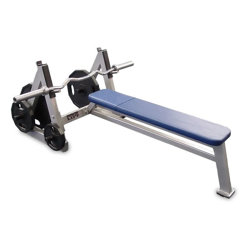 Lying Tricep Bench