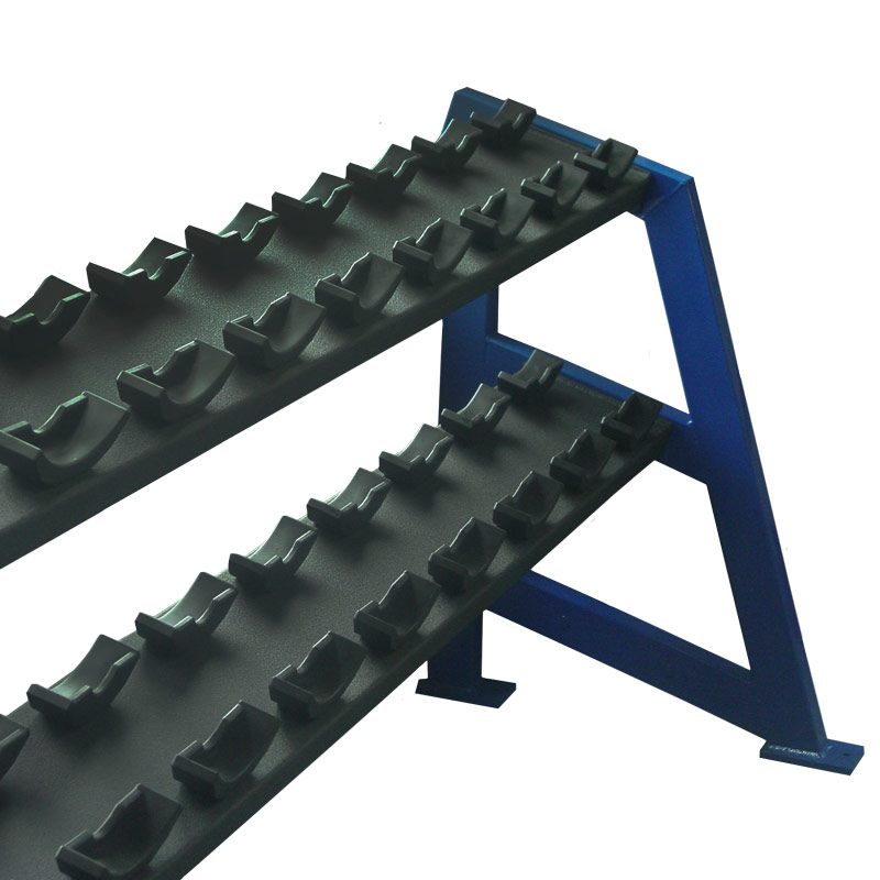 Dumbbell Rack - Modular